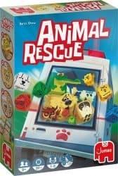 Animal Rescue Kinderspel Jumbo