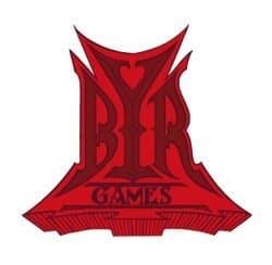 BYR Games Uitgever
