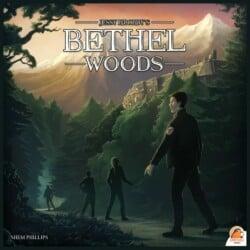 Bethel Woods spel doos box Spellenbunker.nl