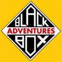 Black Box Adventures