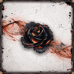 Black Rose Wars spel doos box Spellenbunker.nl