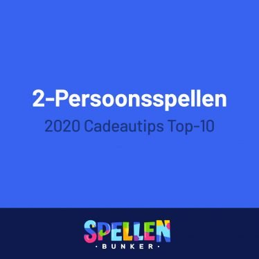 https://spellenbunker.nl/app/uploads/Blog-2-persoonsspellen-2020-Cadeautips-Top-10-Spellenbunker-374x374.jpg