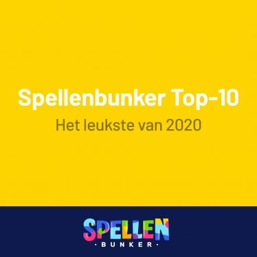 https://spellenbunker.nl/app/uploads/Blog-2020-Top-10-374x374.jpg