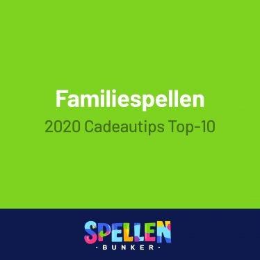 https://mk0spellenbunkeqy396.kinstacdn.com/app/uploads/Blog-Familiespellen-2020-Cadeautips-Top-10-Spellenbunker-374x374.jpg