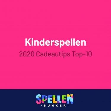 https://mk0spellenbunkeqy396.kinstacdn.com/app/uploads/Blog-Kinderspellen-2020-Cadeautips-Top-10-Spellenbunker-374x374.jpg