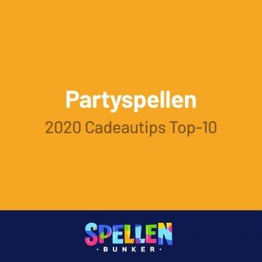 https://mk0spellenbunkeqy396.kinstacdn.com/app/uploads/Blog-Partyspellen-2020-Cadeautips-Top-10-Spellenbunker-374x374.jpg