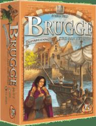 Brugge- Stad aan het Zwin