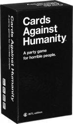 Cards Against Humanity Kaartspel