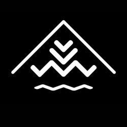 Cosmoludo Logo Uitgever Spellen