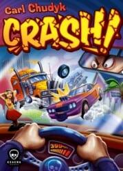 Crash! spel doos box Spellenbunker.nl