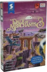 Dale of Merchants 3 HOT Games