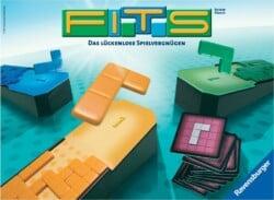 FITS spel doos box Spellenbunker.nl