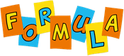 Formula Games Logo