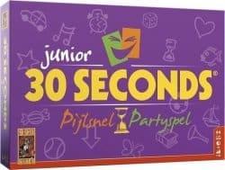Foto Bordspel 30 Seconds - Junior