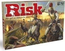 Foto Bordspel Risk
