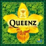 Foto Bordspel Queenz