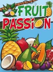 Fruit Passion spel doos box Spellenbunker.nl