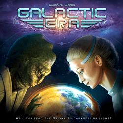 Galactic Era spel doos box Spellenbunker.nl