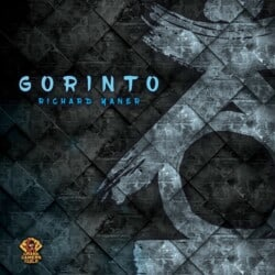 Gorinto spel doos box Spellenbunker.nl