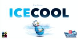 ICECOOL spel doos box Spellenbunker.nl