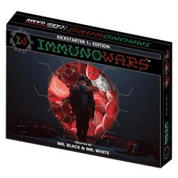 Immunowars