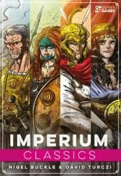 Imperium: Classics spel doos box Spellenbunker.nl