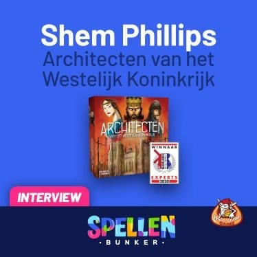 https://spellenbunker.nl/app/uploads/Interview-Shem-Phillips-Post-374x374.jpg