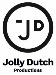 Jolly Dutch Productions