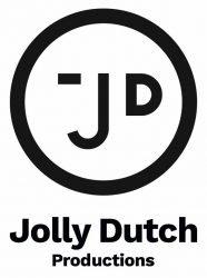 Jolly Dutch Productions