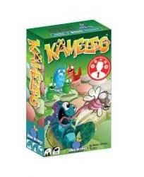 Kameleo Bordspel