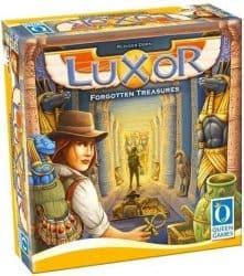Luxor Bordspel