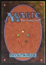 Magic: The Gathering spel doos box Spellenbunker.nl