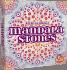Mandala Stones White Goblin Games