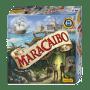 Maracaibo Bordspel Nederlands