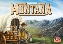 Montana spel doos box Spellenbunker.nl