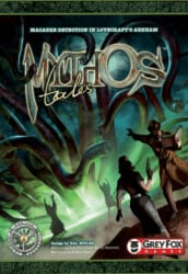 Mythos Tales spel doos box Spellenbunker.nl