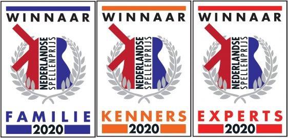 https://spellenbunker.nl/app/uploads/Nederlandse-Spellenprijs-2020-562x270.jpg