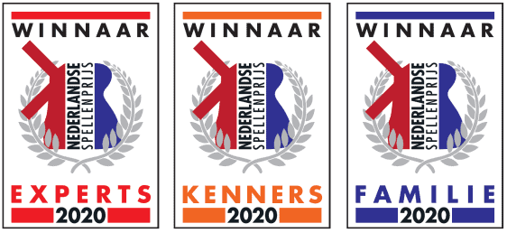 https://spellenbunker.nl/app/uploads/Nederlandse-Spellenprijs-3-categorieen-562x258.png