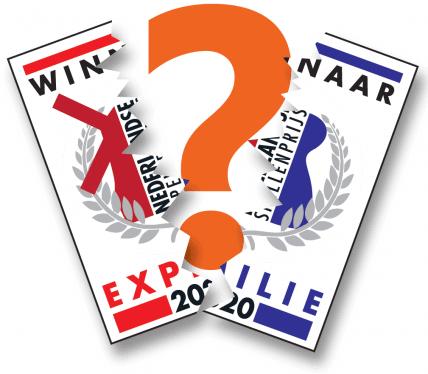 https://spellenbunker.nl/app/uploads/Nederlandse-Spellenprijs-Nieuwe-categorie-428x374.png