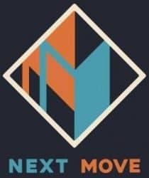 Next Move Games Logo