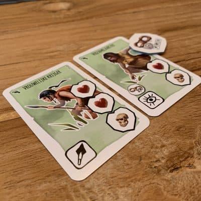 Paleo - 999 Games