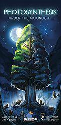 Photosynthesis: Under the Moonlight spel doos box Spellenbunker.nl