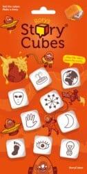 Rory's Story Cubes spel doos box Spellenbunker.nl