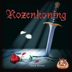 Rozenkoning White Goblin Games