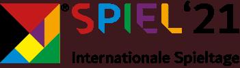 https://mk0spellenbunkeqy396.kinstacdn.com/app/uploads/SPIEL21-logo.png