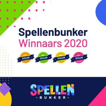 https://spellenbunker.nl/app/uploads/Spel-van-het-Jaar-2020-Blog-Image-374x374.jpg