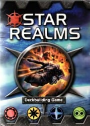 Star Realms spel doos box Spellenbunker.nl