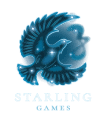 Starling Games