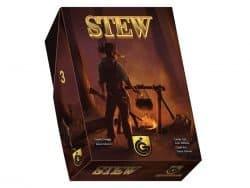 Stew Kaartspel Quined Games