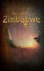 The Great Zimbabwe spel doos box Spellenbunker.nl